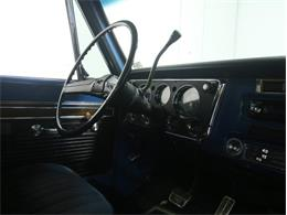 Picture of 1971 C10 located in Georgia Offered by Streetside Classics - Atlanta - LUZA