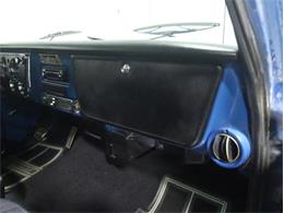 Picture of 1971 C10 - $17,995.00 Offered by Streetside Classics - Atlanta - LUZA