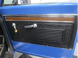 Picture of '71 Chevrolet C10 Offered by Streetside Classics - Atlanta - LUZA