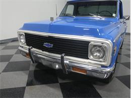 Picture of Classic '71 Chevrolet C10 Offered by Streetside Classics - Atlanta - LUZA
