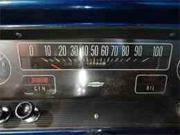 Picture of '65 C10 - LUZC