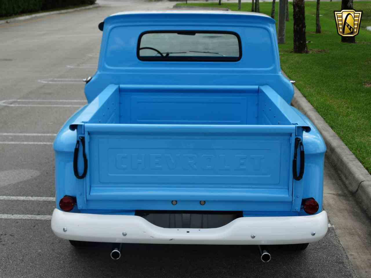 Large Picture of '64 C10 - LUZD