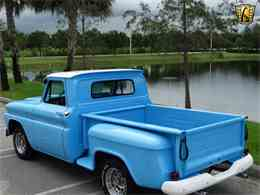 Picture of '64 C10 - LUZD