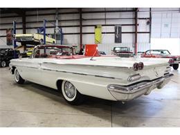 Picture of Classic '60 Bonneville - $49,900.00 - LUZH
