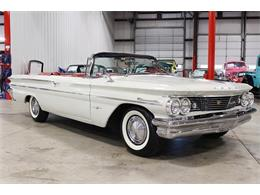 Picture of 1960 Bonneville Offered by GR Auto Gallery - LUZH