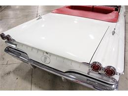 Picture of Classic '60 Bonneville located in Kentwood Michigan - $49,900.00 - LUZH
