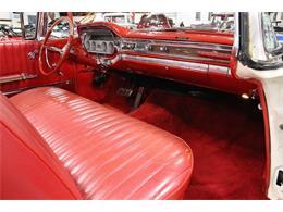 Picture of '60 Pontiac Bonneville - $49,900.00 - LUZH