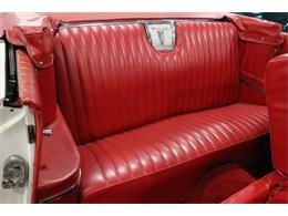Picture of '60 Pontiac Bonneville Offered by GR Auto Gallery - LUZH