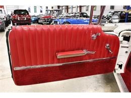 Picture of 1960 Bonneville located in Kentwood Michigan Offered by GR Auto Gallery - LUZH