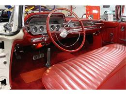 Picture of '60 Pontiac Bonneville located in Kentwood Michigan - $49,900.00 - LUZH