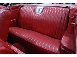 Picture of 1960 Bonneville - $49,900.00 Offered by GR Auto Gallery - LUZH