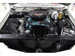 Picture of Classic '60 Pontiac Bonneville - LUZH