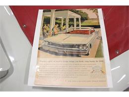 Picture of Classic 1960 Pontiac Bonneville located in Kentwood Michigan - LUZH