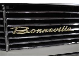 Picture of Classic 1960 Bonneville located in Michigan - $49,900.00 Offered by GR Auto Gallery - LUZH