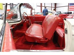 Picture of 1960 Pontiac Bonneville Offered by GR Auto Gallery - LUZH