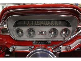 Picture of Classic 1960 Bonneville - LUZH