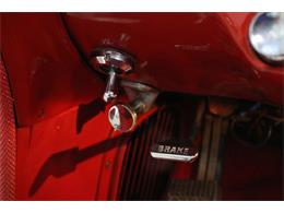Picture of Classic '60 Pontiac Bonneville located in Michigan - $49,900.00 Offered by GR Auto Gallery - LUZH