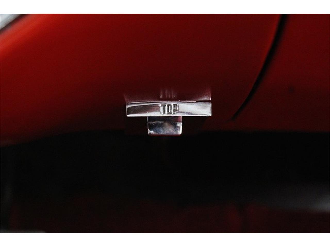 Large Picture of Classic 1960 Bonneville - $49,900.00 - LUZH