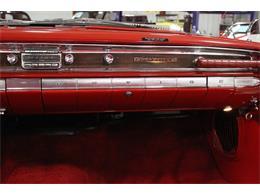 Picture of Classic 1960 Pontiac Bonneville located in Michigan - LUZH