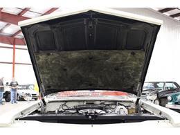 Picture of '60 Pontiac Bonneville located in Michigan - LUZH