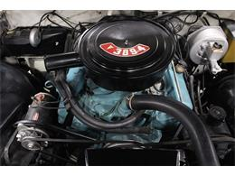 Picture of Classic '60 Pontiac Bonneville located in Kentwood Michigan - $49,900.00 Offered by GR Auto Gallery - LUZH