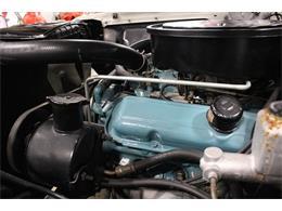 Picture of 1960 Pontiac Bonneville - $49,900.00 - LUZH