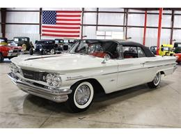 Picture of '60 Bonneville Offered by GR Auto Gallery - LUZH