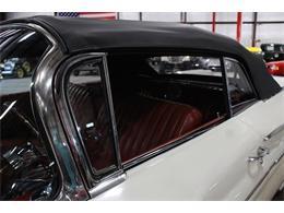 Picture of Classic 1960 Pontiac Bonneville located in Michigan - $49,900.00 - LUZH