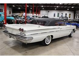 Picture of Classic 1960 Bonneville - $49,900.00 Offered by GR Auto Gallery - LUZH