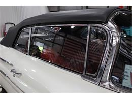 Picture of Classic '60 Pontiac Bonneville located in Michigan Offered by GR Auto Gallery - LUZH