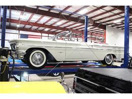 Picture of '60 Bonneville - $49,900.00 - LUZH