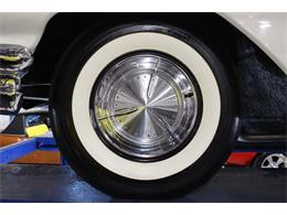 Picture of '60 Pontiac Bonneville - LUZH