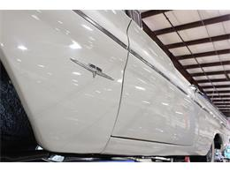 Picture of Classic '60 Pontiac Bonneville located in Michigan - LUZH