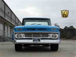 Picture of '62 C10 - LUZP