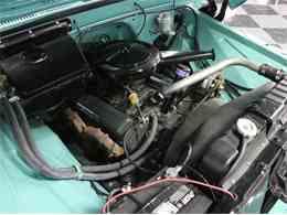 Picture of Classic 1966 C10 located in Texas - $24,995.00 - LUZQ