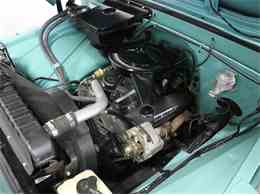 Picture of 1966 Chevrolet C10 - $24,995.00 Offered by Streetside Classics - Dallas / Fort Worth - LUZQ
