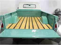 Picture of '66 Chevrolet C10 - LUZQ