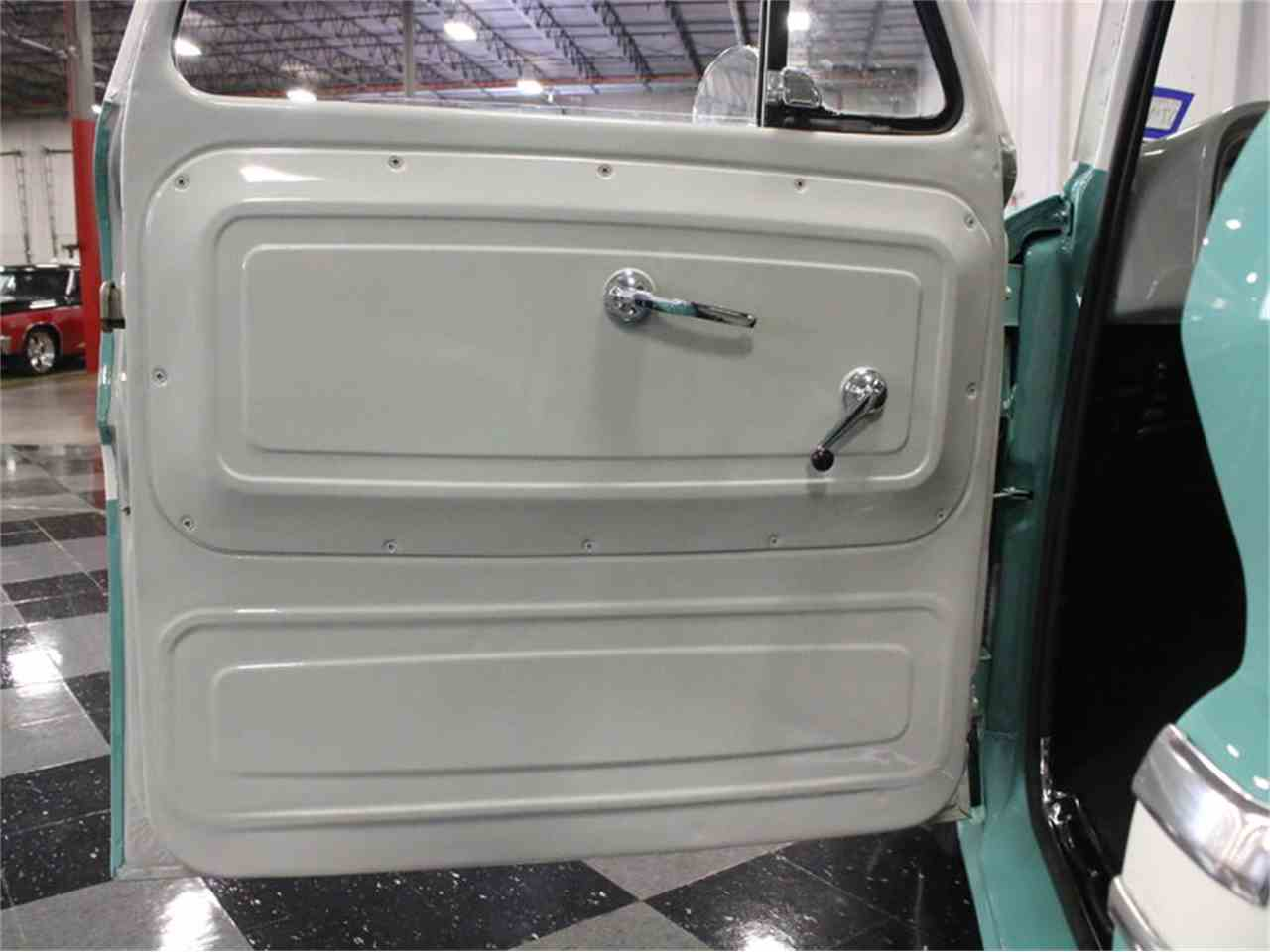 Large Picture of Classic 1966 C10 located in Texas - $24,995.00 - LUZQ