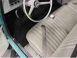 Picture of Classic 1966 Chevrolet C10 located in Texas - $24,995.00 - LUZQ