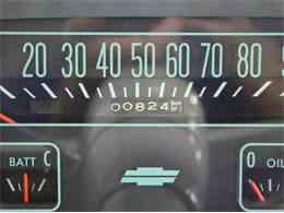 Picture of Classic '66 Chevrolet C10 located in Texas - $24,995.00 - LUZQ