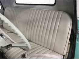 Picture of 1966 Chevrolet C10 - LUZQ