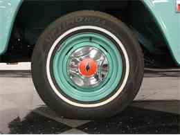 Picture of '66 C10 Offered by Streetside Classics - Dallas / Fort Worth - LUZQ