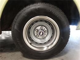 Picture of '72 Chevrolet C10 - $19,595.00 Offered by Gateway Classic Cars - Nashville - LUZU