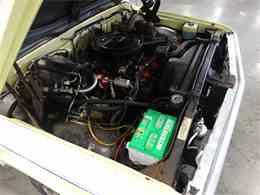 Picture of '72 C10 - LUZU