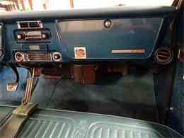 Picture of '70 C10 - LUZW