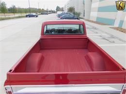 Picture of '69 C10 - LUZX