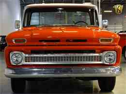 Picture of '65 C10 - LV01