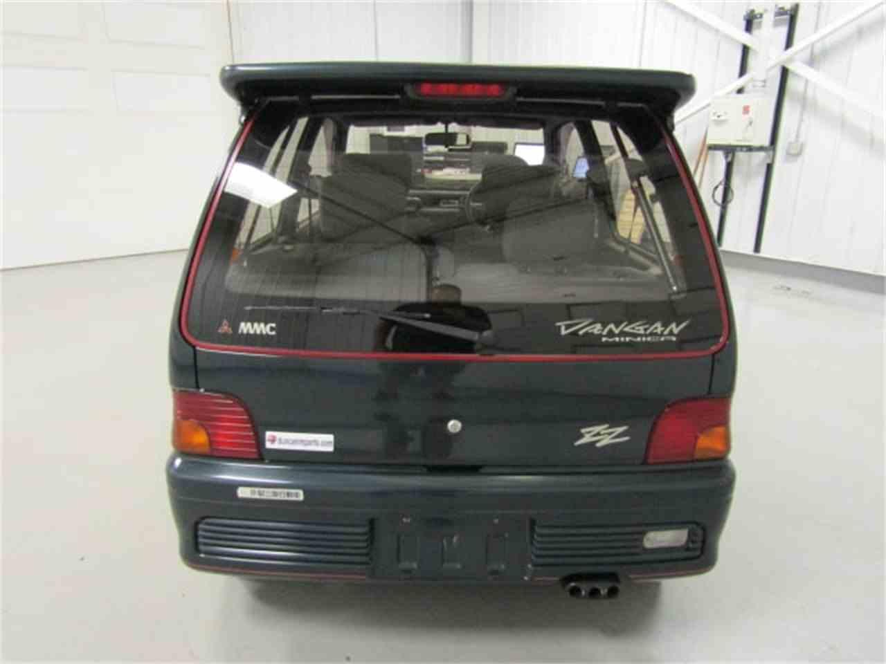 Large Picture of '92 Dangan - LV02