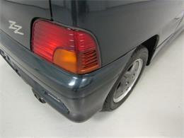 Picture of '92 Dangan - LV02