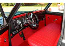 Picture of '68 C10 - LV06